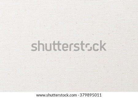 Rough muslin woven texture pattern background light cream beige brown earth color tone: Eco friendly raw organic flax sack cloth fabric textile backdrop: Bag rope thread detail textured burlap canvas - stock photo