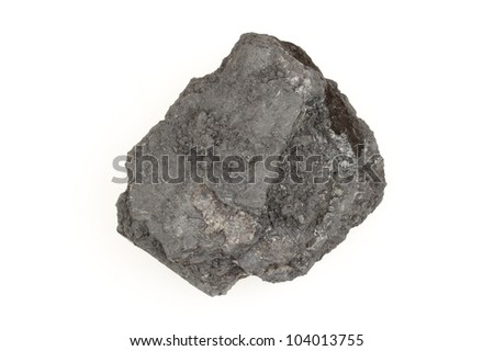 antimony black personals For sale - hillgrove (antimony - gold) mines pty ltd - expressions of interest invited  with some early workings dating back to the late 19th century  black lode and brackins spur to .