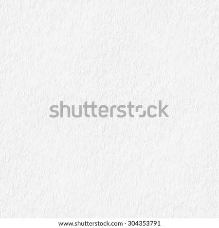 rough surface handmade paper - stock photo