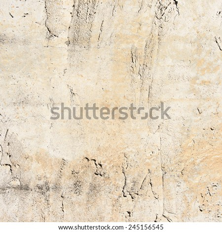 Rough wall. Background texture.