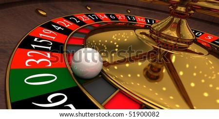 Mark zk roulette online roulette hack