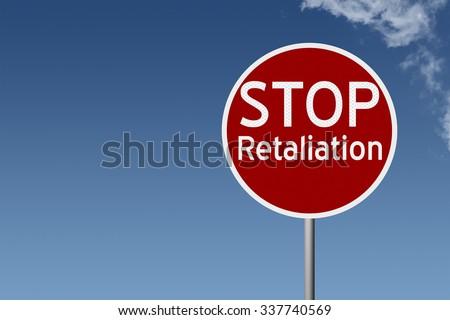 retaliation stock images royaltyfree images amp vectors