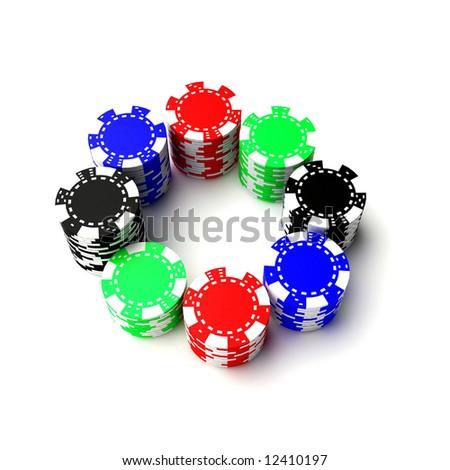 online gambling sites usa