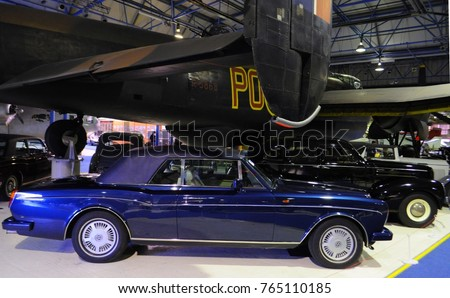 Studebaker Stock Images, Royalty-Free Images & Vectors ...