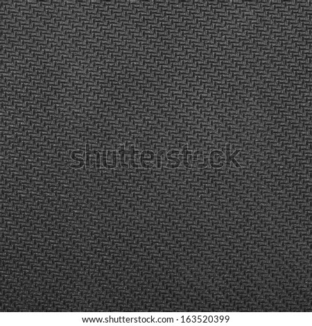 Rubber or plastic bump texture, highly detailed - stock photo