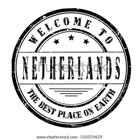 Image Result For Belgium Tourist Visa