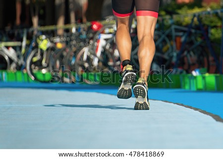 Triathlon workout tracker downloads