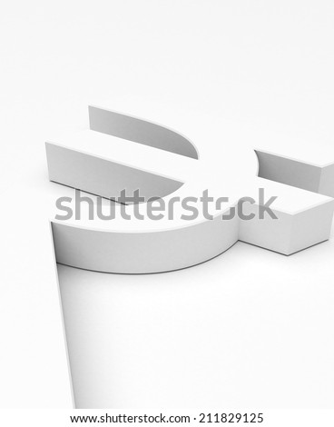 Rupee Symbol Background