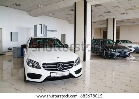 Mercedes Stockbilder Und Bilder Und Vektorgrafiken Ohne