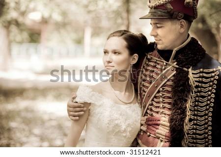 Russian Bride Regrets Internet 119