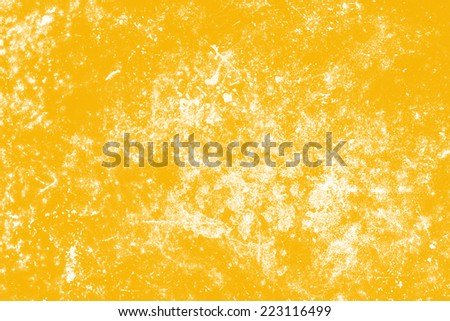 Rusted metal color textures - stock photo