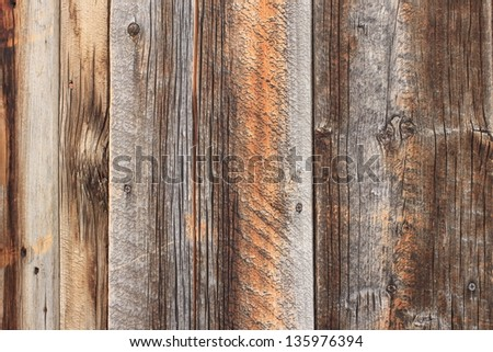 Barn Wood Background rustic aged barn wood background stock photo 135976394 - shutterstock