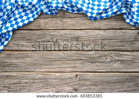 Oktoberfest Background Stock Images, - 68.0KB