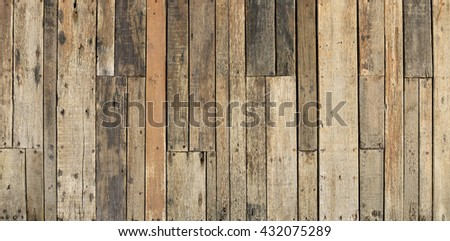 rustic weathered barn wood background with knots and nail holes. wood background. wood. old wood background. wood texture background. wood pattern background. wood wall background. brown wood texture - stock photo