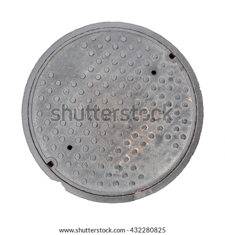 Pure Clear Water Drops On Sphere Stock Vector 382705927