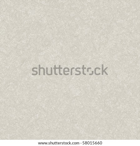 Rusty surface texture background - stock photo