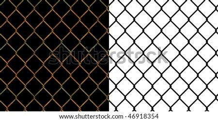 rusty chain link fence texture. rusty wire chain link fence texture