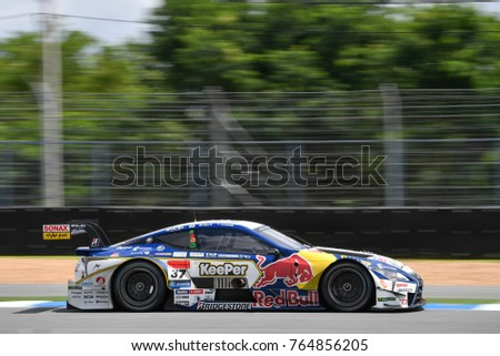 Gt500 Stock Images, Royalty-Free Images & Vectors ...