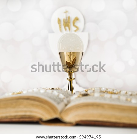 Communion Stock Images, Royalty-Free Images & Vectors ...