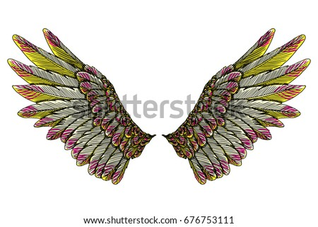 Heavenly Bodies Stock Images Royalty Free Images