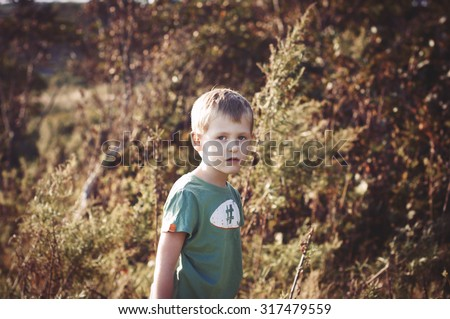 Hapless Stock Images, Royalty-Free Images & Vectors ...
