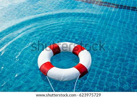 drowning safety essay Drowning anna by sue mayfield essay - i read the book drowning anna by sue mayfield it is a book about a girl who is forced to deal with a ruthless bully, hayley parkin.
