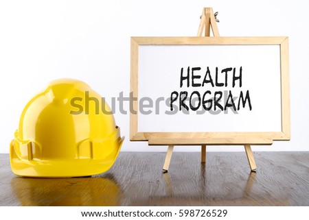 ippp concept for health and safety