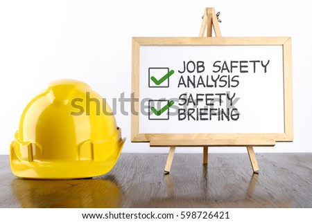 safety stock images royalty free images vectors shutterstock