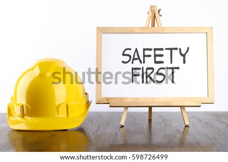 construction safety essay in english Thesis about construction safety we are experts with more than 10 years of experience get resume writing tips along with essay, cover letter or resume.