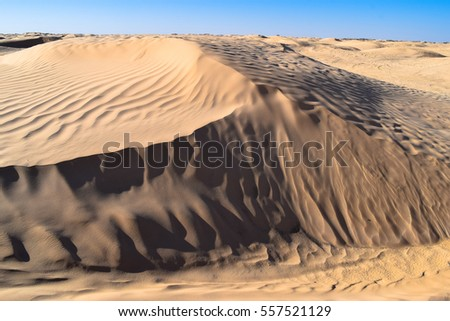 do the sahara desert and arctic Deserts are classified by their geographical location and dominant weather pattern as trade wind, midlatitude, rain shadow, coastal, monsoon, or polar deserts.