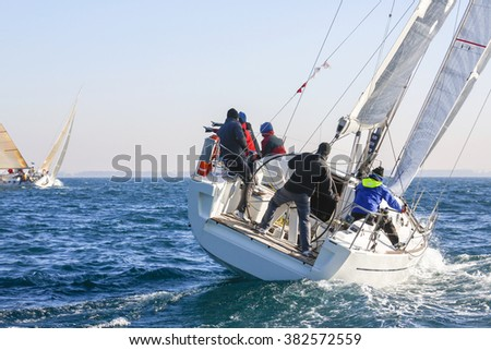 Crew Boat Stock Images, Royalty-Free Images & Vectors ...