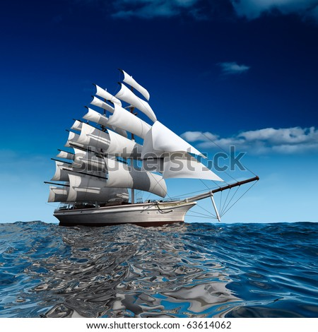 stock-photo-sailing-ship-in-the-vast-ocean-with-small-waves-is-getting-all-the-sails-filled-with-sea-breeze-63614062.jpg