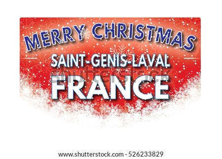 laval stock images royalty free images vectors