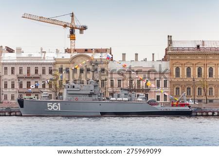 bulgaria huorat russian escorts st petersburg