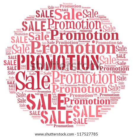 Sales Promotion Stock Images, Royalty-Free Images & Vectors ...
