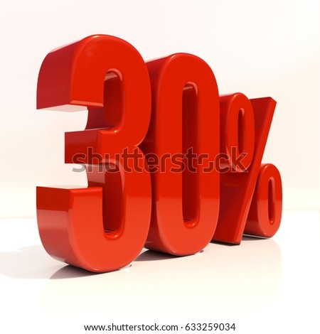 retail sale sign template