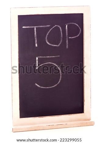 Sales sign - stock photo