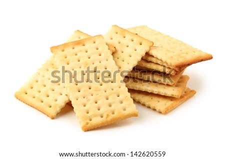 white cracker com sa