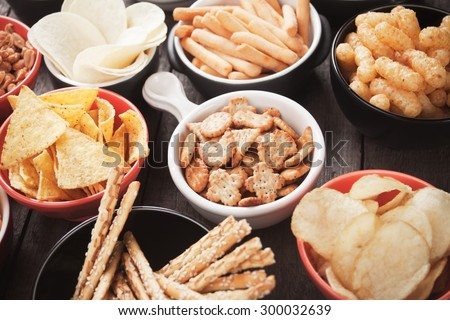 Snack Stock Images Royalty Free Images Amp Vectors