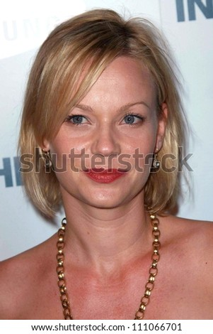 "Samantha Mathis at the premiere of ""Into the Wild"". Directors Guild Of America, Los Angeles, CA. 09-18-07"