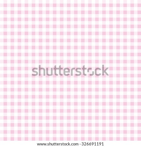 Samples Checkered Cloth For A Picnic. Seamless Texture. Tablecloth, Fabric,  Material,