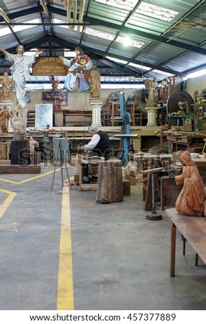 Image Result For Factory Warehouse Furniture San Antonio