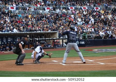 Atlanta Braves Stock Images Royalty Free Vectors