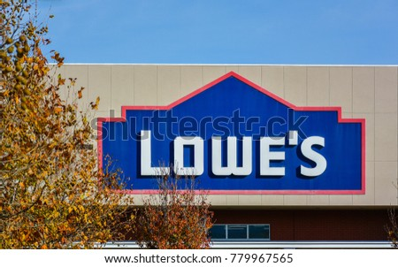 Lowe S Home Improvement San Jose Ca