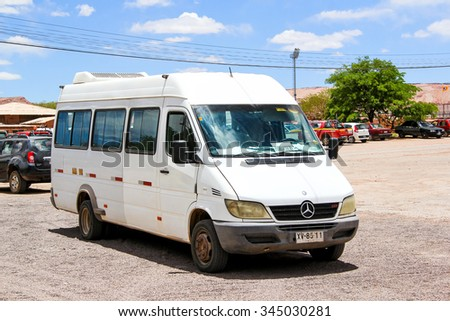 Stock images royalty free images vectors shutterstock for Mercedes benz san pedro