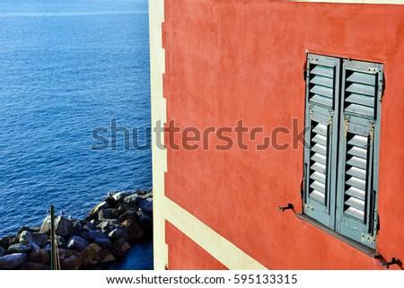 san rocco di camogli genoa italy & Rocco Stock Images Royalty-Free Images \u0026 Vectors   Shutterstock Pezcame.Com