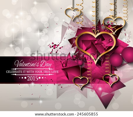 San Valentines Day Couple Stock Images, Royalty-Free Images ...