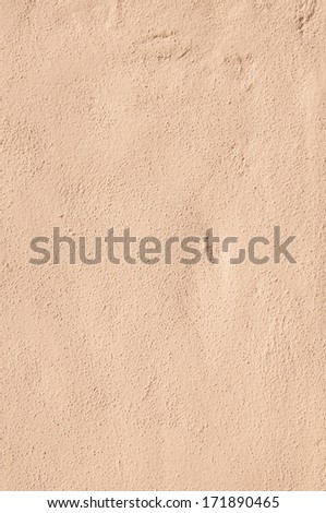 sand  background - stock photo