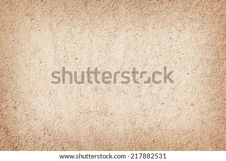 sand backgrounds and texture