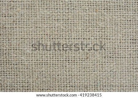 sand  beige fabric texture background